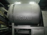 拌料机 拌料设备 酱腌菜加工设备