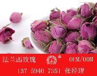 各類花茶代加工 花茶代用茶袋泡茶等產品 滇珍寶廠家
