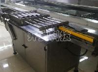 切条机 蔬菜水果加工设备