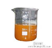 大豆磷脂油生产厂家