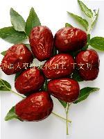 山东新疆红枣加工厂家