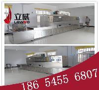 济南工业微波加热设备生产厂家