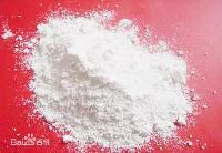 焦亚硫酸钠市场价格