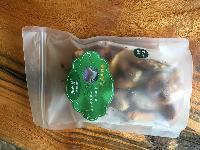 云南野生菌  冻品牛肝菌 美味牛肝菌 野生山珍 野山菌