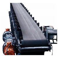 输送机 皮带输送机 流水线 输送线 输送设备-通鸣机械
