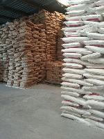磷酸氢钙生产厂家价格