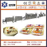 方便米饭设备 方便米饭机械 方便米饭生产线厂家