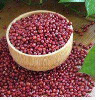 农家自产原生态杂粮有机红豆480g/袋