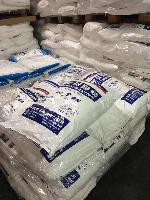 食品级麦芽糊精 量大优惠 食品添加剂 供应西王含量99%麦芽糊精