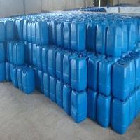 长期供应植酸钠