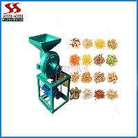 小型磨粉机 绿豆玉米小麦磨粉机 五谷杂粮磨粉机