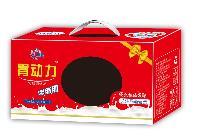传畅胃动力乳酸菌春节礼盒装