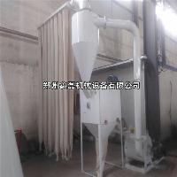 供应谷糠稻壳粉碎机制粉机 制香木粉机 化工染料钙粉粉碎机磨粉机