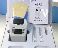 便携式多参数检测仪LH-C2