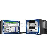 伟迪捷 6320 热转印打码机 营养成份表打码机 包装膜打码设备