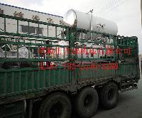 马口铁罐头杀菌锅生产厂家