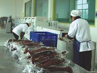 肉制品灭菌设备