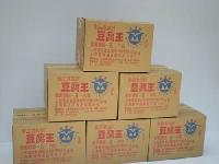 豆腐王生产厂家