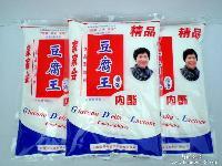 食品级豆腐王价格