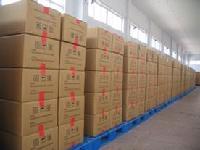 拓洋 东北制药 石药 天然 维生素C L-抗坏血酸生产厂家