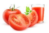 番茄浓缩汁