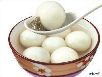 木薯变性淀粉汤圆饺子专用