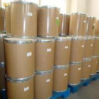 阿拉伯半乳聚糖 松胶 针叶树胶 落叶松胶生产厂家河南郑州