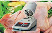 鸡肉水分测定仪 鸡肉水分测试仪 哪里有售 多少钱