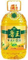 鲁王玉米胚芽油