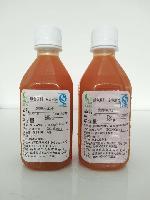 发酵木瓜汁
