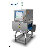 厂家直销食品异物检测仪 食品异物探测仪检测机