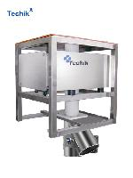 下落式金属探测器金属探测仪  厂家专业供应工业金属探测器