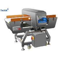 供应金属探测器(用于食品安全检测)代理