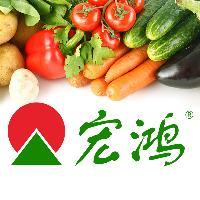 长沙蔬菜配送  长沙农产品一站式配送服务--食堂食材