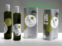 原瓶原装进口特级初榨橄榄油