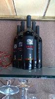 卡考拉干红葡萄酒