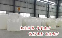 3吨塑料水塔_3吨塑料水塔厂家