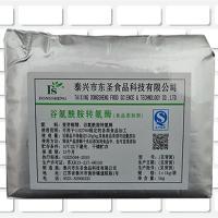 TG酶/谷氨酰胺转胺酶 肉块粘合剂