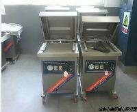 小康DZ-400/2L型单室真空包装机