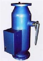 射频电子水处理器应用范围