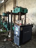 硫化机电加热导热油锅炉