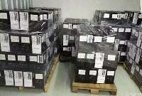红酒从澳大利亚空运进口到中国