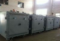 FZG-20系列真空干燥箱