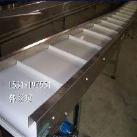 长期供应 铝型材皮带输送机 皮带流水线批发x1