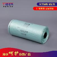 厂家现货供应缓冲充气袋缓冲气垫膜