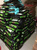 日本宠物粮托运中国运输服务