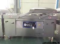 小康牌DZ-700/2S型全自动真空包装机