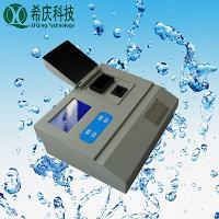 XZ-0142多參數水質檢測儀