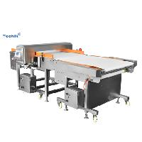 烘焙行业专用金属异物检测机/检测器/探测器