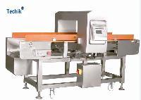 【特价供应】太易金属检测机(工业型)【量